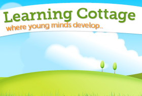 Learning Cottage